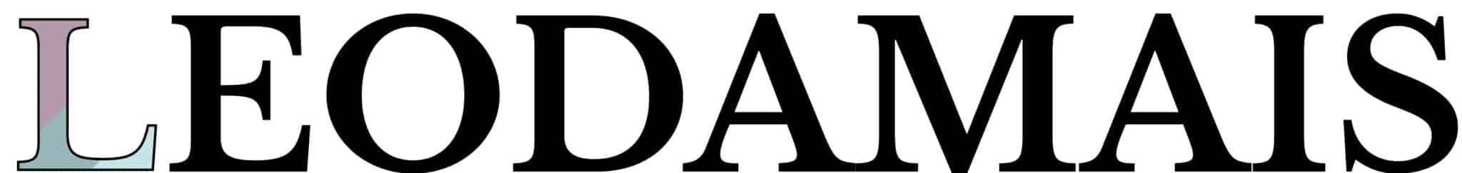 Luxury On Islay Logo
